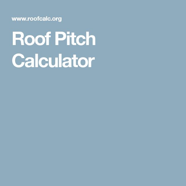 Best 25 roof pitch ideas only on pinterest calculate for 7 12 roof pitch pictures
