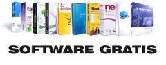 Filefort backup #descargas #gratis #de #programas #en #espa�ol. #software #en #general #de #forma #segura, #puedes #descargar #antivirus #gratis, #bajar #juegos, #updates #para #windows, #mac #y #linux. http://louisville.remmont.com/filefort-backup-descargas-gratis-de-programas-en-espa%ef%bf%bdol-software-en-general-de-forma-segura-puedes-descargar-antivirus-gratis-bajar-juegos-updates-para-windows-mac/  # Bienvenido Zona de Software para Windows Bajar en linea: Todos los programas descargas…