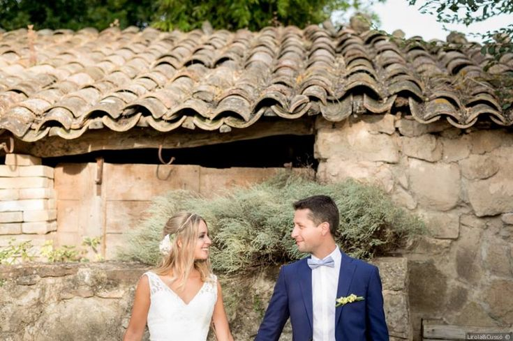 Començar a caminar junts vestint el teu dia amb Trajes Señor   #bride #groom #wedding #weddings #bodas #novio #traje #boda #suits #suitup #suit #bridestyle #groomstyle 📷 Aida Lirola & Marina Cussó
