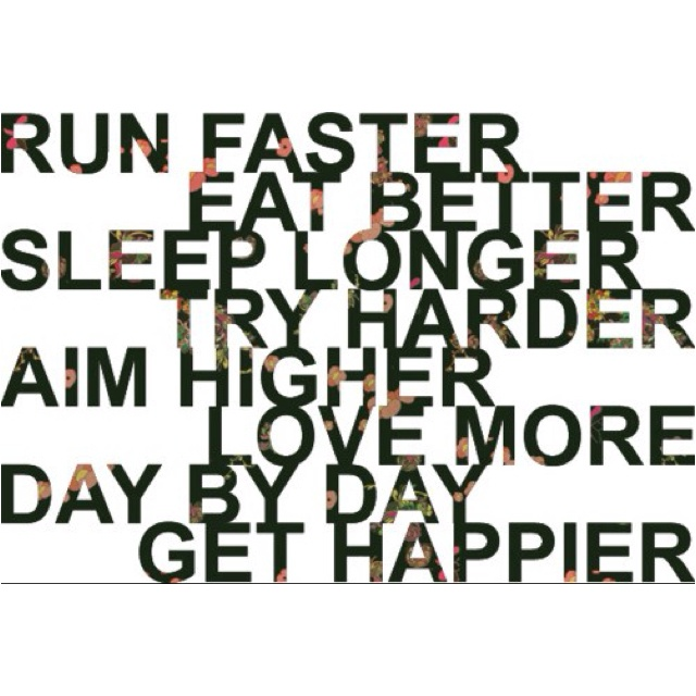 It all starts with a run: Happier, Inspiration, Life, Quotes, Healthy, Fitness Motivation, Workout