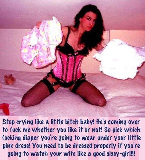 Small ass captions porn small ass captions porn small ass captions porn small ass captions