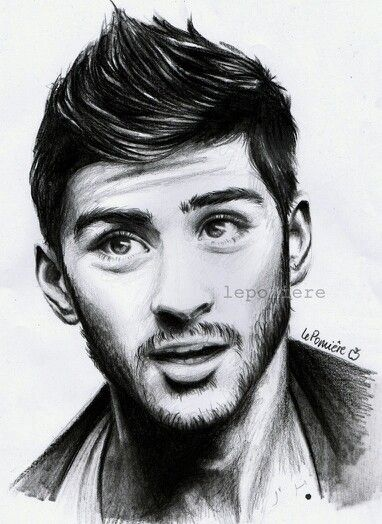 463 best images about one direction fan art on pinterest