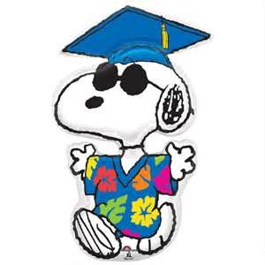 31 best snoopy graduation images on pinterest peanuts snoopy rh pinterest com