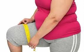 Kegemukan akibat kurang serat >> Kegemukan adalah kondisi medis yang ditandai dengan adanya penumpukan lemak di bagian tubuh. Ini disebabkan oleh pola hidup yang kurang sehat dan kekurangan makanan berserat.