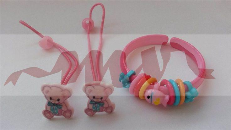 set elastice par si bratara fetite http://www.nonstop-magazin.ro/cadouri/cadouri-copii-idei-ieftine/set-elastic-par-sibratara-copii