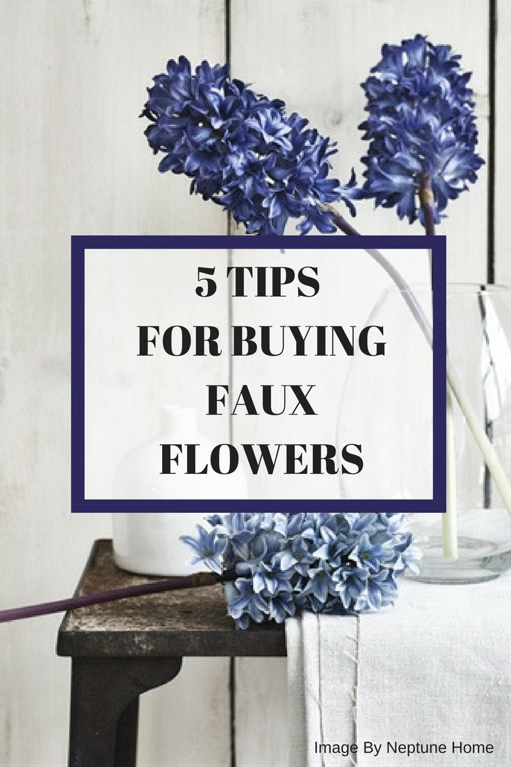Faux flowers are set to be the next big trend in the world of botanical interiors. Faux flowers are reaching new amazing levels of quality and detail and are proving to be a great investment for saving time, effort and money. Check out my post on cost effective ways of adding floral elegance to your home interior. Find out where to buy the best faux flowers, how much a bunch will set you back and how to get the most out of your faux flowers with tips and advice on getting started.