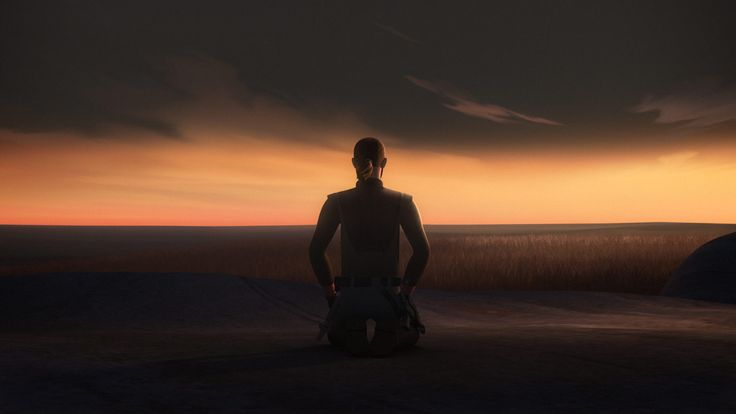 "Ranking Rebels: 5 Highlights from ""Jedi Night"" What do you do when you have more thoughts about Star Wars Rebels than you know what to do with? Make a list of your favorite moments — in no partic... http://drwong.live/geeky-shizzle/ranking-rebels-5-highlights-from-jedi-night/"