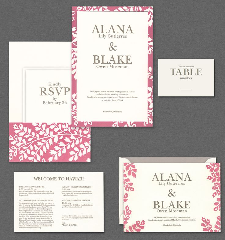 48 best WEDDING Thank yous images on Pinterest Paper mill - wedding postcard