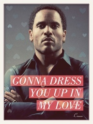Cinna- Hunger Games quotes