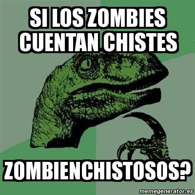 #humor #chistes #filosoraptor