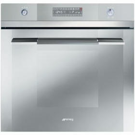 Smeg oven - £647