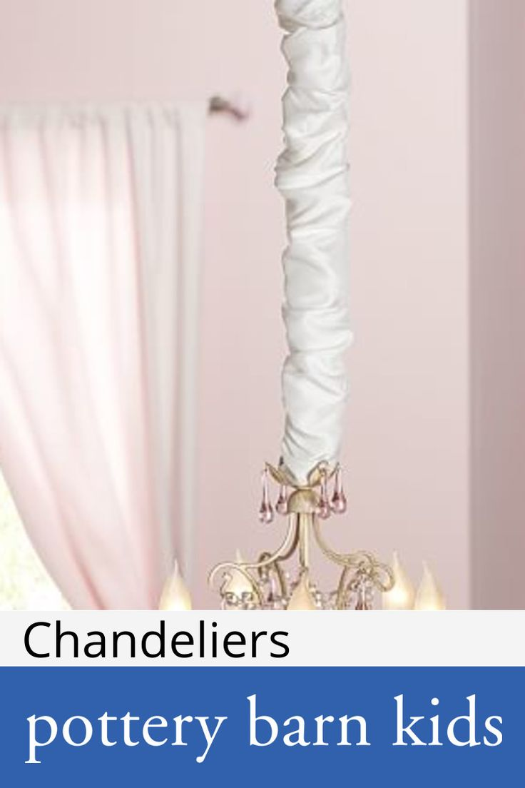 Chandeliers