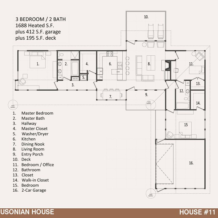Best 25 usonian ideas on pinterest frank lloyd wright for Frank lloyd wright flooring