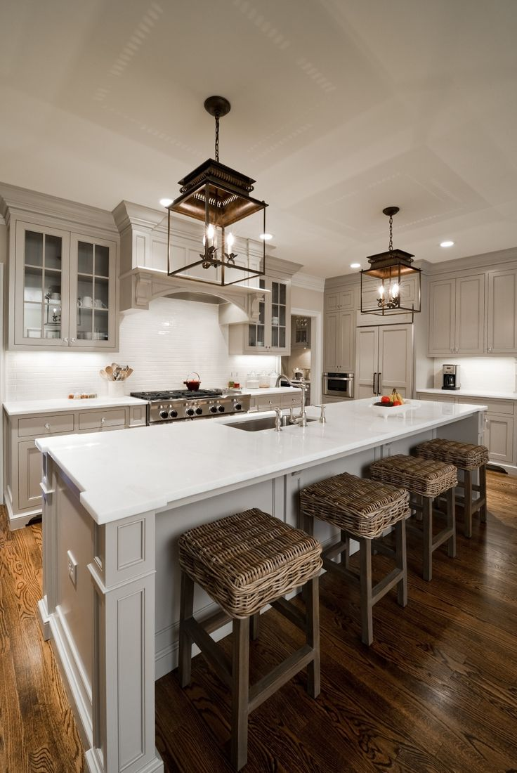 kitchen cabinet paint color is valspar paint montpeiier ashstar gray also on houzz painted on kitchen interior cabinets id=18681