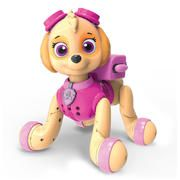 Zoomer Paw Patrol Skye Interactive Pup with Missions and Tricks