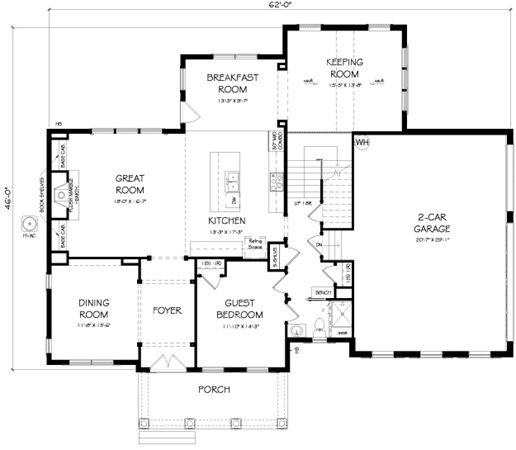 John wieland homes and neighborhoods madison pinterest John wieland homes floor plans