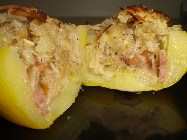 Patty Pan Squash Recipes | This was beyond delicious. I think everyone should make this tonight ...