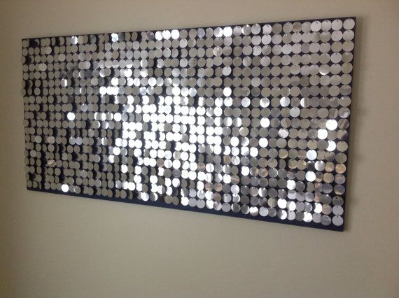 Glitter Wall Art best 20+ sequin wall ideas on pinterest | sparkly walls, foam