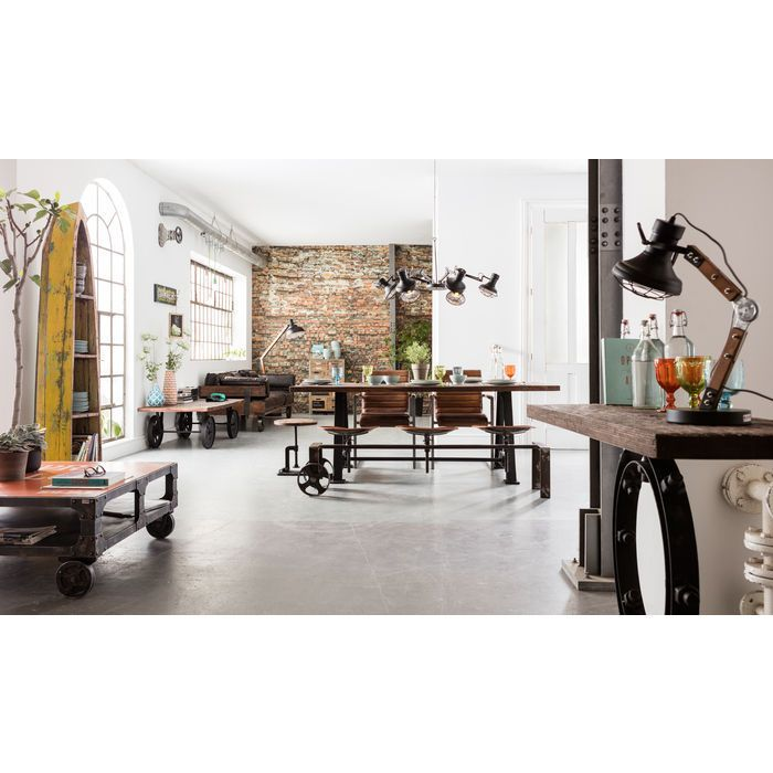 44 best Itu0027s a Manu0027s World images on Pinterest Casual wear - kare design wohnzimmer
