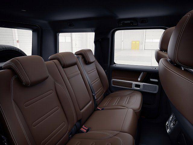 メルセデス新型gクラス Evも設定へ W464型最新情報 Amg G63やディーゼル 価格は New Car 車好き新型車ニュース 動画 G Class Mercedes Benz G Class Benz G Class