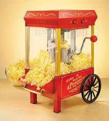 """Résultat de recherche d'images pour """"pop corn vintage"""""""