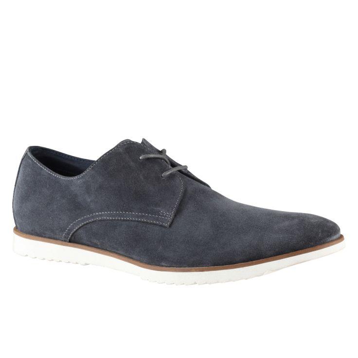 Aldo Mens Shoes Singapore