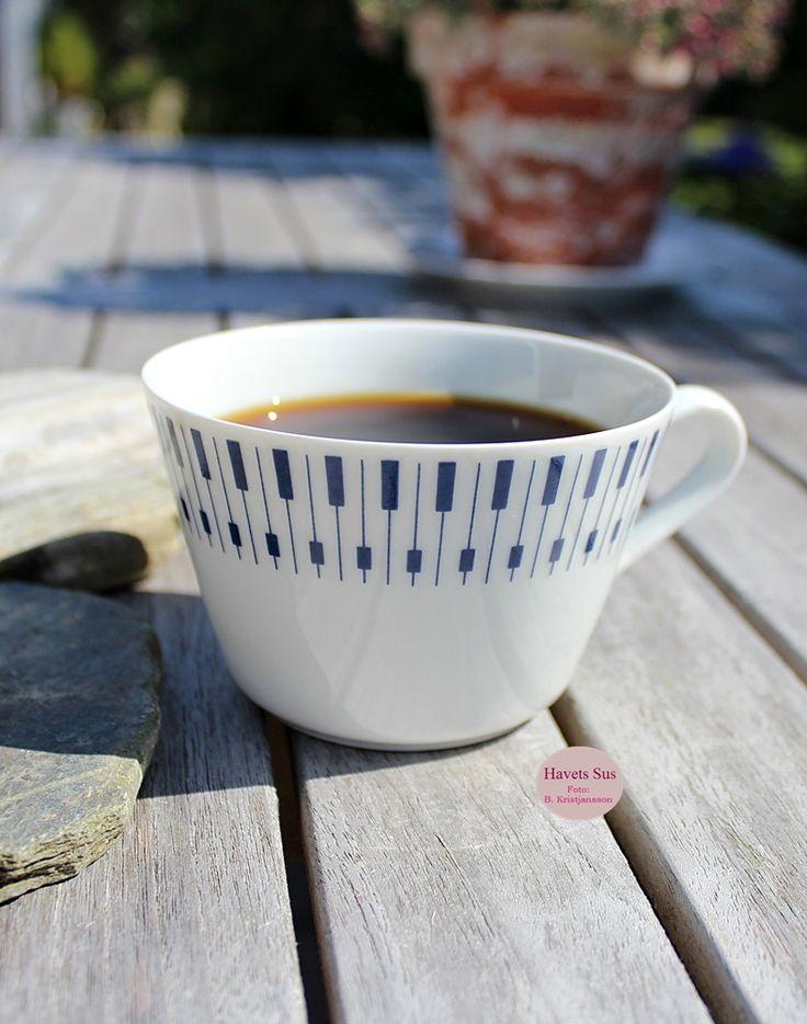 Kaffe coffee tangent Havtessus loppefund fleamarketbargains
