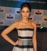Actress ileana..gorgeous..