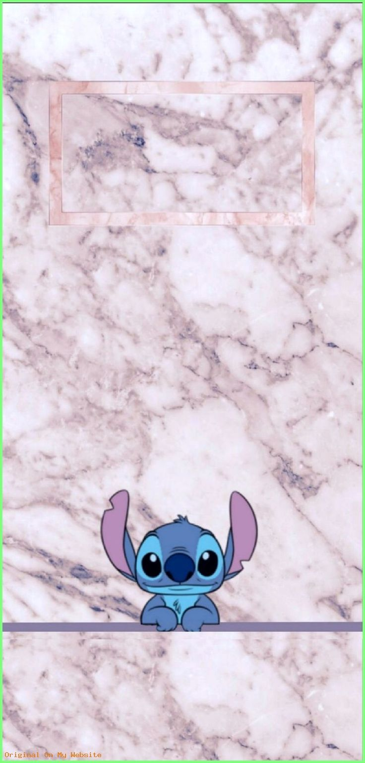 Wallpaper Iphone Disney Marble Stitch Wallpaper Rosegold Disneywallpapersiphonewall Iphone X Wallpaper 683843524650594140 Iphone X Wallpapers Hd