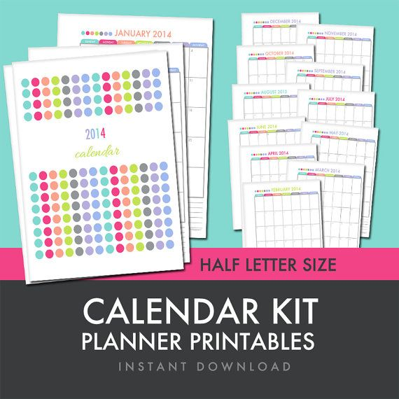 1000 images about planners on pinterest free printable calendar notebooks and calendar