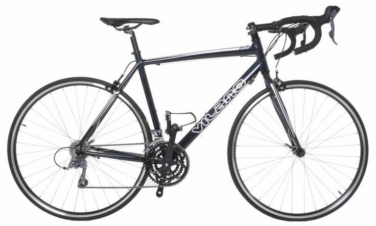 Forza 4.0 Shimano STI Shifters Aluminum Road Bike