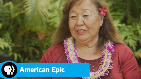Why were mainland Americans so drawn to the sounds of Hawaiian music? Hear from Taj Mahal and more in tomorrows  #AmericanEpic. to.pbs.org/2pGG4TL #news #alternativenews