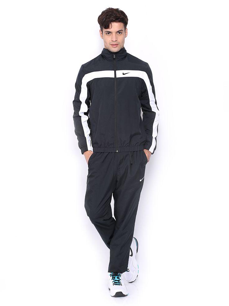 Design Mens Clothes Online