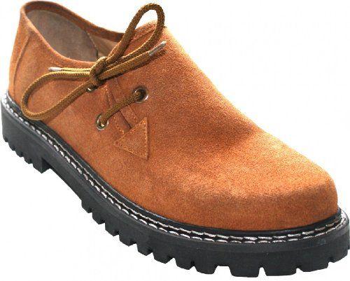 #Trachtenschuhe #Haferlschuhe #Lederschuhe #Trachten #Schuhe aus #Wildleder #kastanienbraun, #Schuhgröße:41 Trachtenschuhe Haferlschuhe Lederschuhe Trachten Schuhe aus Wildleder kastanienbraun, Schuhgröße:41, , , , , ,