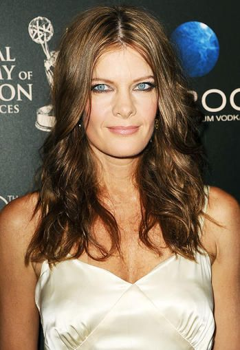 Exclusive: Michelle Stafford Dishes Her Exit from The Young and ...