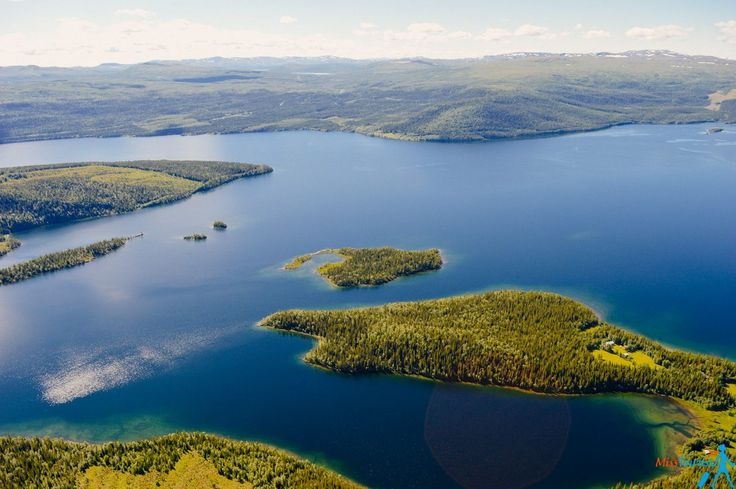 lapland-sweden-holiday-nature-view