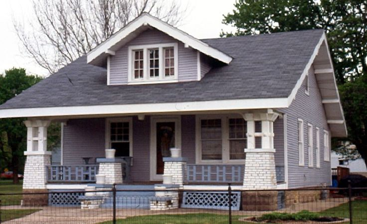19 best sears houses images on pinterest for Craftsman style homes for sale dallas tx