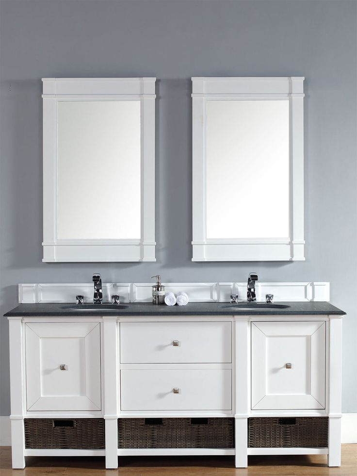 25 Best Ideas About 72 Inch Bathroom Vanity On Pinterest