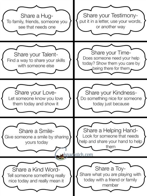 Images about church kindness amp love service on pinterest primary