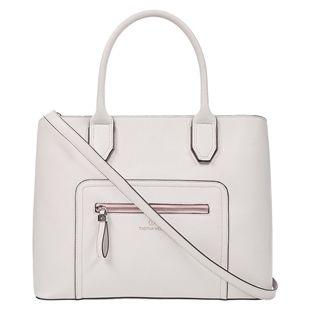 T by Tabitha Webb Selous Handbag