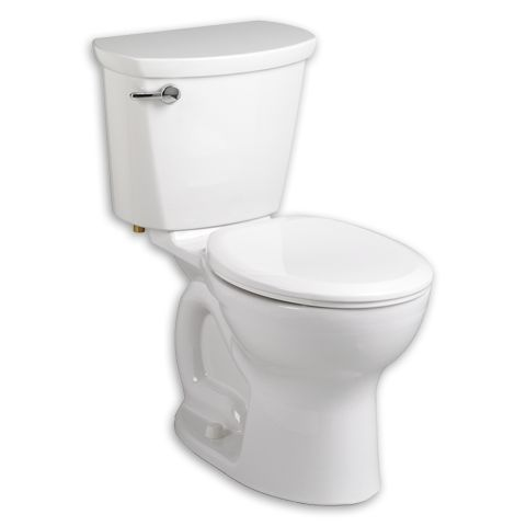 How To Keep Your Toilet Clean Naturally