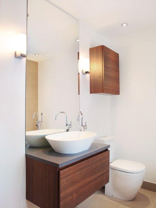 134 best Modern Bathroom Design Ideas images on Pinterest