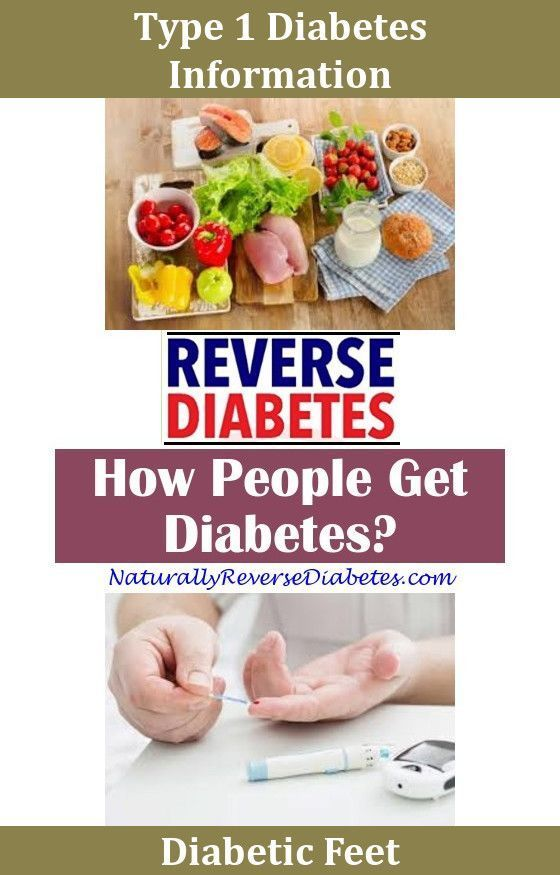 Diabetes Treatment Naturally Healthy Recipes For Diabetic Patients