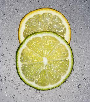 A legerősebb karcsúsító, méregtelenítő gyógynövények | femina.hu