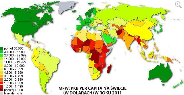 OECD Report: GDP per Capita (click > zoom) http://newtimes.pl/raport-oecd-swiat-juz-w-2030-roku-bedzie-zupelnie-inny/