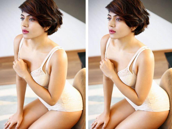 Superstar Nude Indian Beauties Pics Jpg
