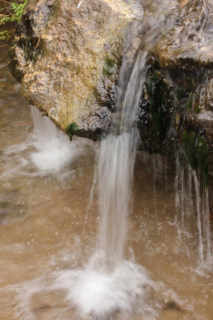Salt d'aigua