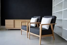 Image result for pierre cronje furniture catalogue