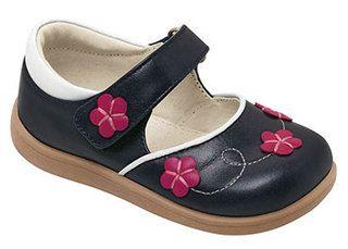 1-3 YEARS Amanda Navy >>> Girls Leather Shoe Winter 2014, $69.95 AUD Australia and NZ customers only. Check out Amanda Navy on SeeKaiRun.com.au