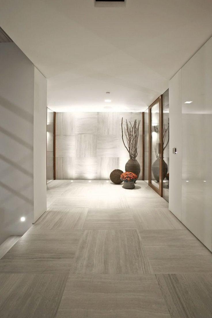 209 Best Foyer U0026 Hallways Images On Pinterest | Homes, Hallways And Entrance